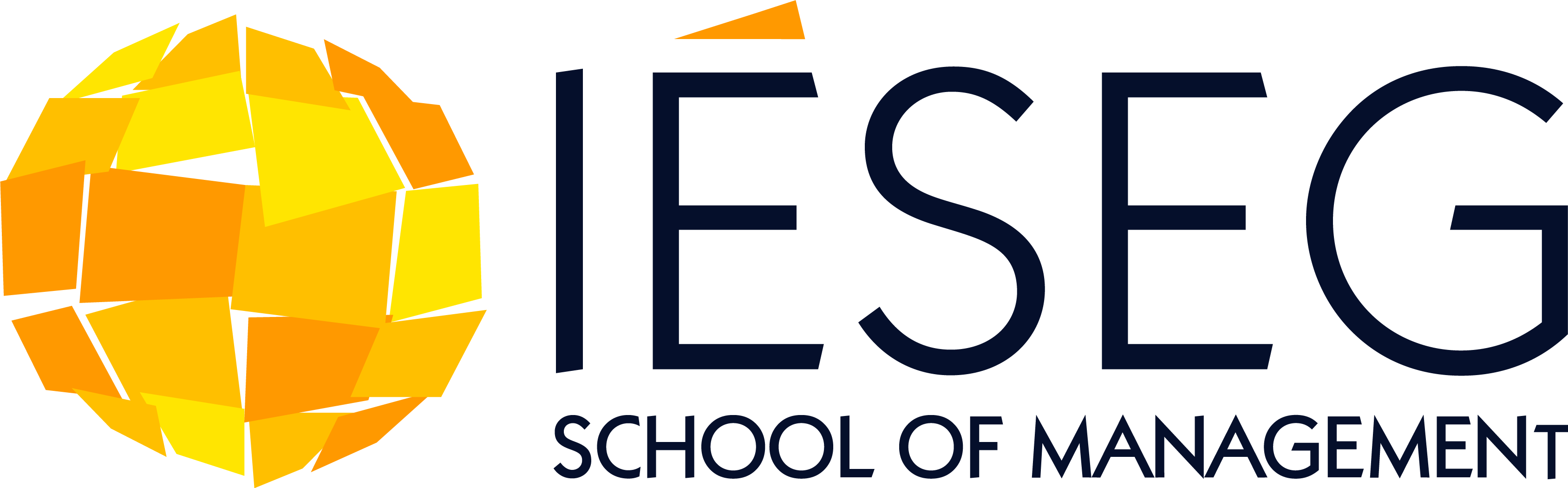 IÉSEG School of Management - Wikipedia