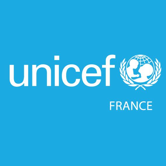 Logo blancfd bleu