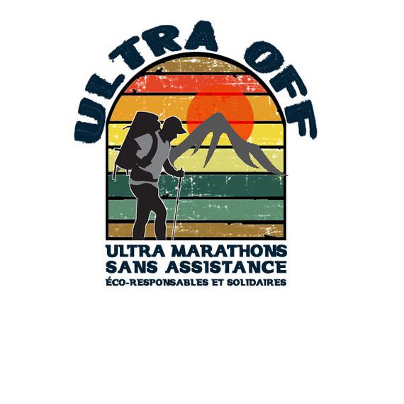 UltraOff Marathon sans assistance et solidaire Toulouse-Montpellier 240km