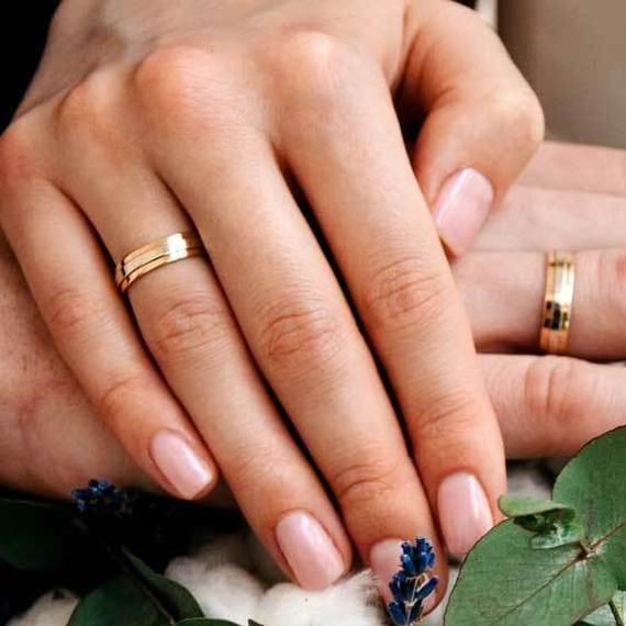 Mariage de Karine et Paul Tabouret