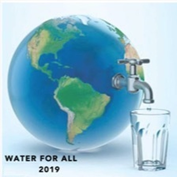 Water for all UNICEF EDHEC INTERNATIONAL BBA STUDENTS