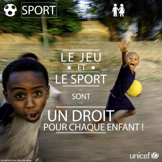 Marathon International Toulouse Métropole 2019