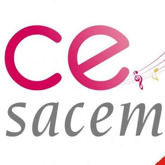 CE SACEM