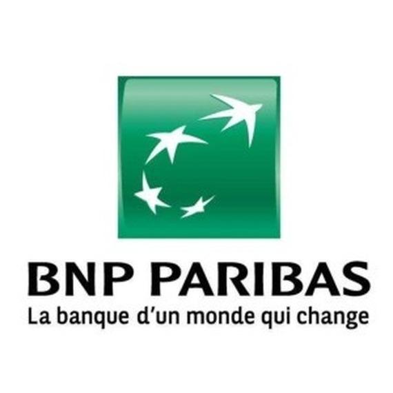 BNP Paribas se jette à l'eau !