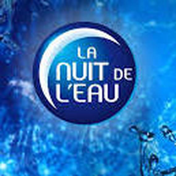 L'ES Massy Natation soutient l'UNICEF France, vous aussi ...