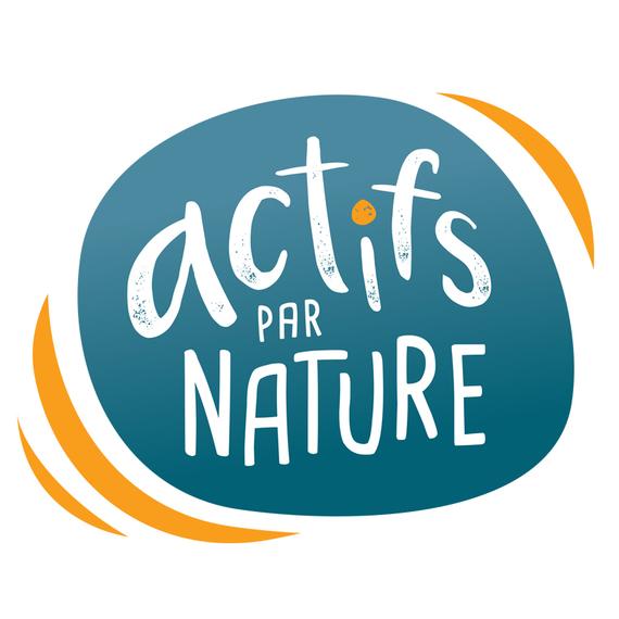 Actifs par Nature - Corsica Raid 2018