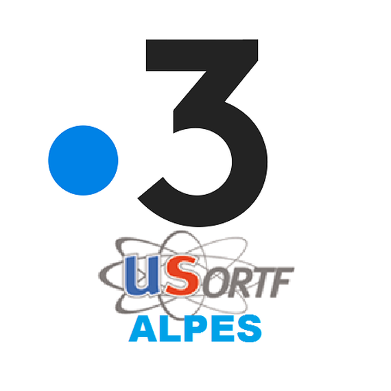 38 AS France3 Alpes