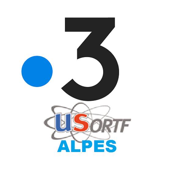 38 AS France3 Alpes