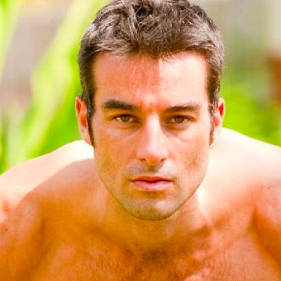 Aide pour les hommes atteints de dysfonction érectile