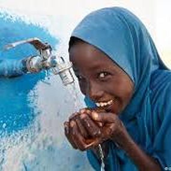 NUIT DES PISCINES/UNICEF