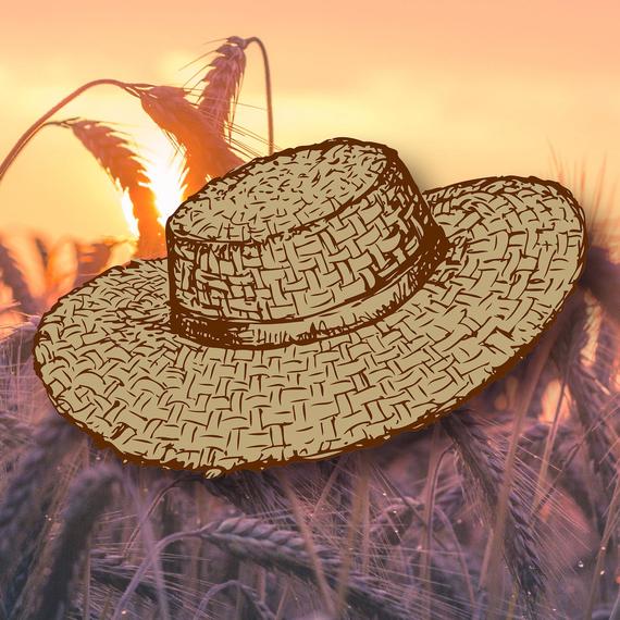 Chapeau de Paille, Projet de soutien aux petits Artisans