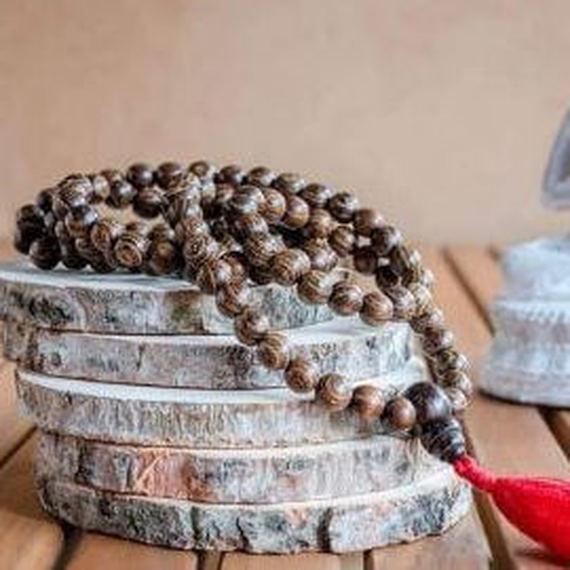 Bracelet Mala Tibétain pour tous