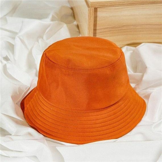 Un bob chapeau pour tous