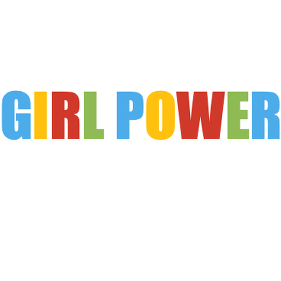 Programme GIRL POWER Unicef