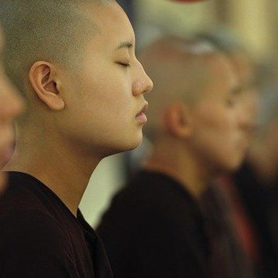Développement par le Bracelet Bouddhiste