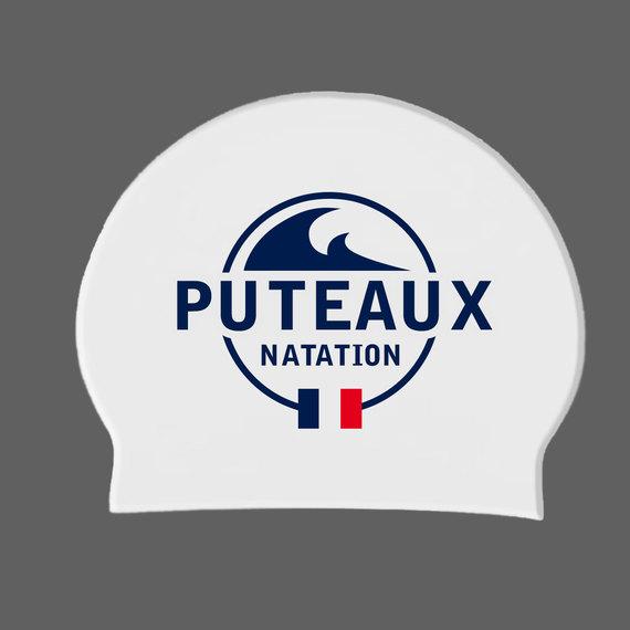 Puteaux Natation