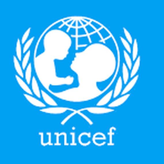 Club UNICEF - lycée jbs