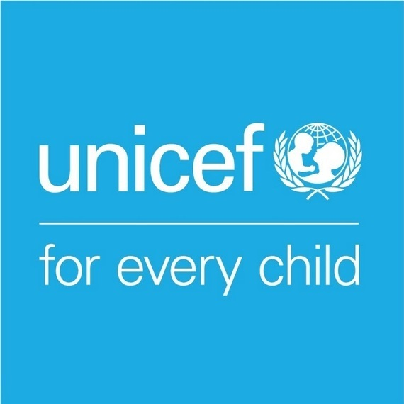 COLLECT UNICEF
