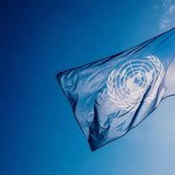 Collecte UNICEF