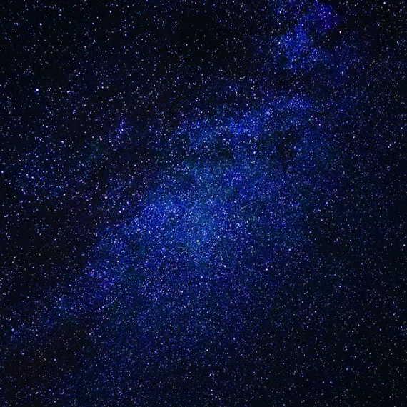 Faire découvrir l'espace et l'astronomie aux plus jeunes