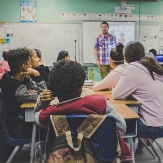Formation au métier de serrurier pour les adolescents en échec scolaire