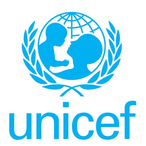 Team UNICEF 1