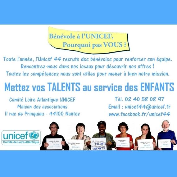 UNICEF 44
