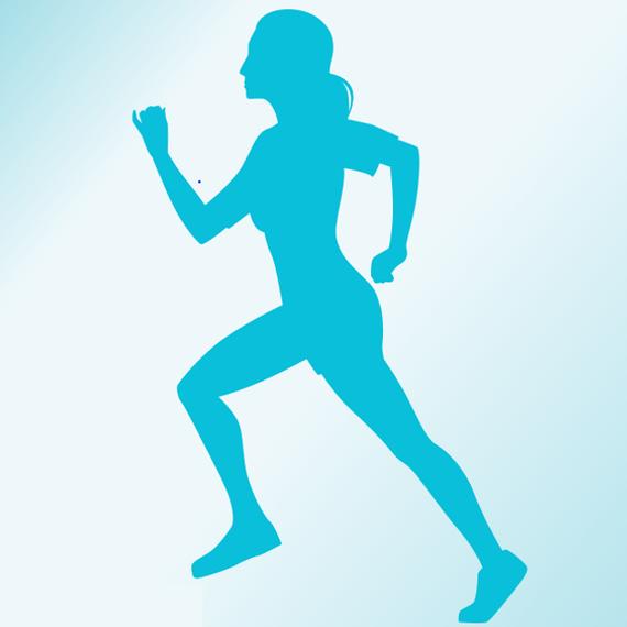 Run for kids - Semi marathon de Paris