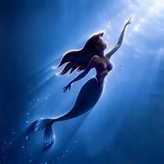 LGM38_Mermaids