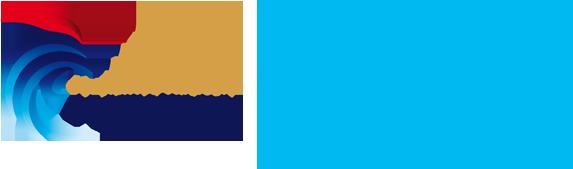 Un partenariat UNICEF / FFN