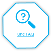 La FAQ du site team UNICEF
