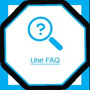 La FAQ du site team UNICEF