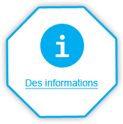 S'informer sur la team UNICEF