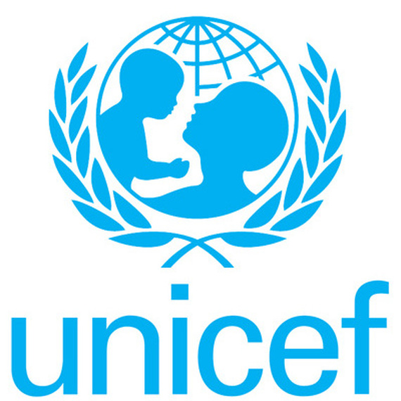 Unicef - Paris Marathon fundraising Salesforce