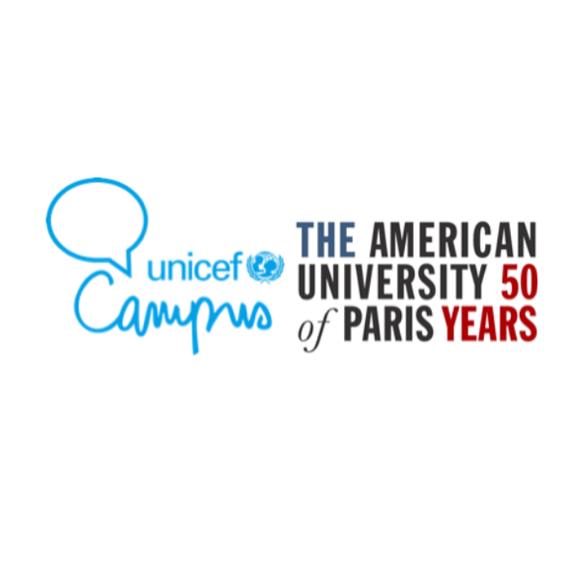 AUP Campus UNICEF