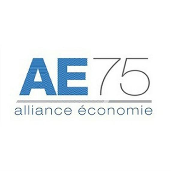 Team AE75