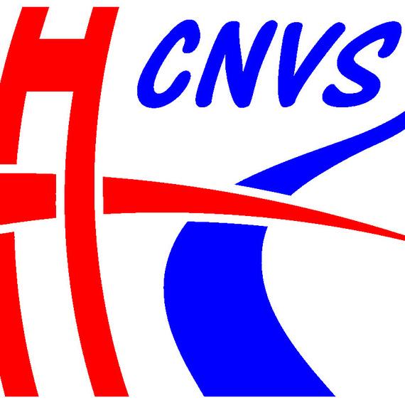 Cnvs graphique300dpi