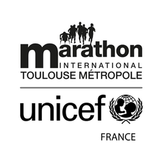 Le marathon solidaire de Toulouse Métropole