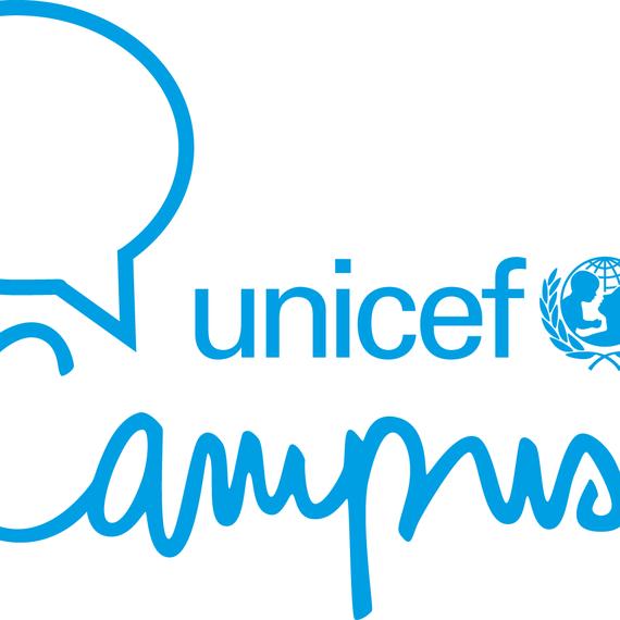 UNICEF CAMPUS YNOV PARIS